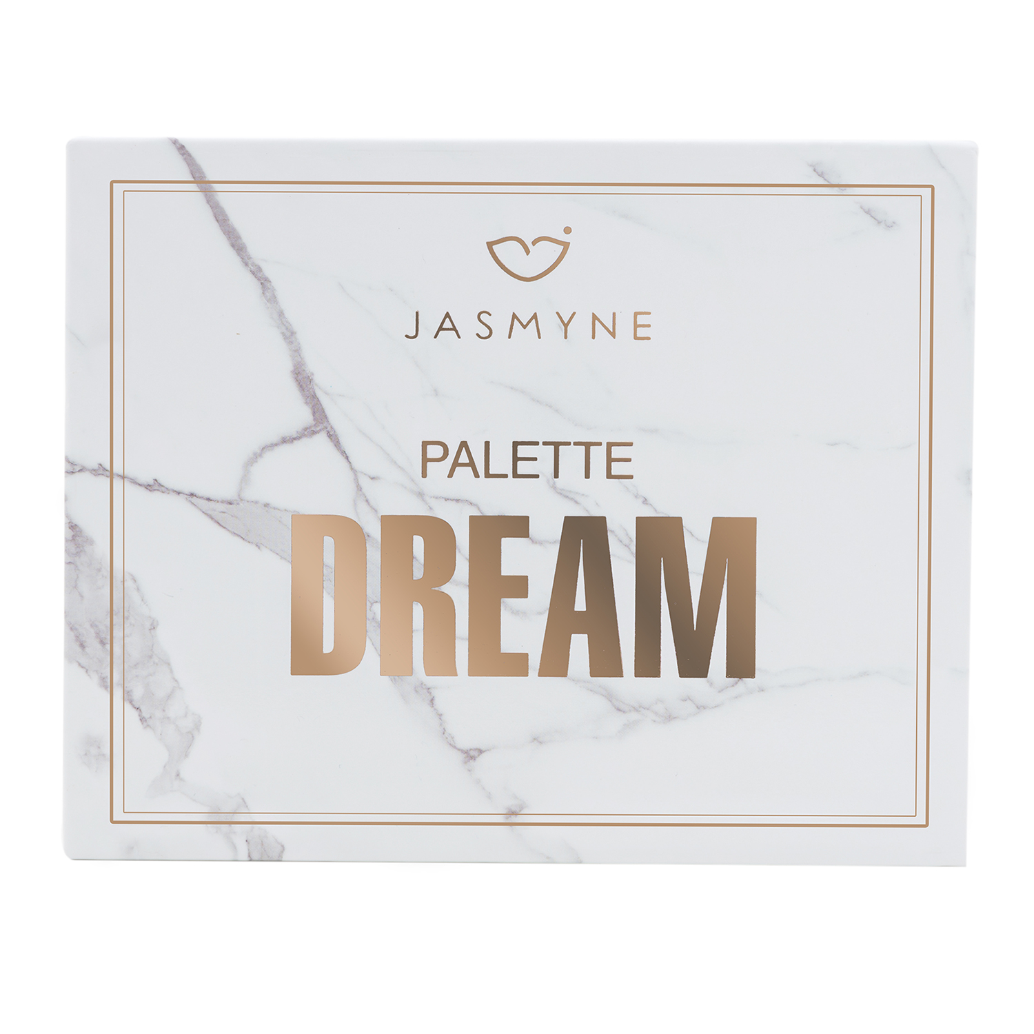 Dream Palette